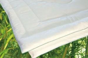 Одеяло с бамбуковым или эвкалиптовым наполнителем? Какое купить?
