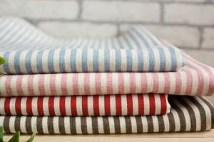 Как отличить натуральную ткань от синтетической при выборе постельного белья.