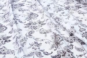 Постельное белье из поликоттона. Что это за ткань? Почему ее используют для пошива постельных комплектов?