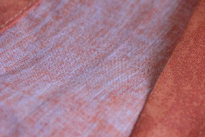 Какое постельное белье купить: Бязь или Ранфорс? Какое лучше по качеству? Что выбрать?