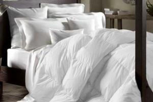 Какое шерстяное одеяло выбрать и где его купить?