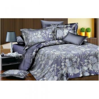 Виды и состав тканей для постельного белья. Какой спальный комплект купить в интернет-магазине?