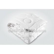 Одеяло Идея - Air Dream Exclusive