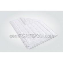 Одеяло Идея - Air Dream Premium