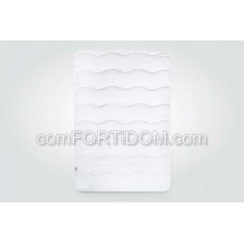 Одеяло Идея - с пропиткой Aloe Vera