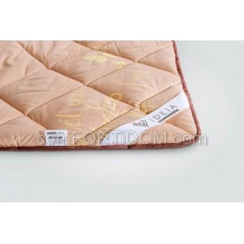 Одеяло Идея - Comfort Standart