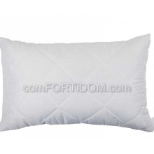 Подушка Идея - Comfort Standart+ на молнии
