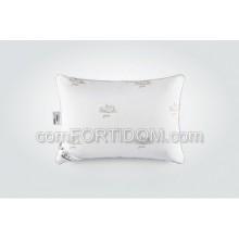 Подушка Идея - Super Soft Classic