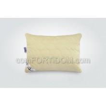 Подушка Идея - Wool Premium