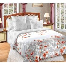 Постельное бельё Комфорт Текстиль - Чувство Перкаль