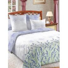 Постельное бельё Комфорт Текстиль - Вдохновение Перкаль
