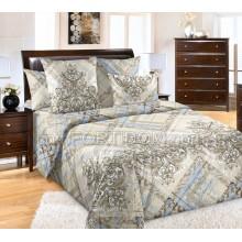Постельное бельё Комфорт Текстиль - Таинство Перкаль