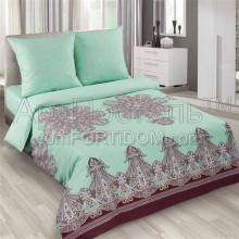 Постельное бельё Комфорт Текстиль - Турецкие мотивы Поплин