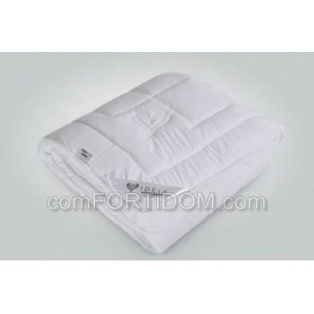 Одеяло Идея - Air Dream Premium Летнее