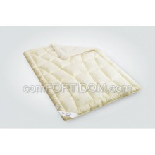 Одеяло Идея - Wool Classic