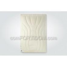 Одеяло Идея - Wool Premium