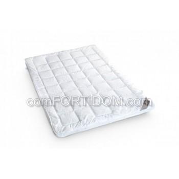 Одеяло Идея - Зима-Лето