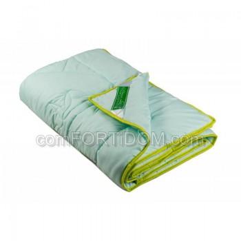Одеяло Магия снов - Бамбук облегченное