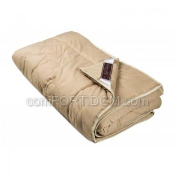 Одеяло Магия снов - Овечья шерсть облегченное