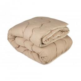 Одеяло Магия снов - Овечья шерсть шерстяное
