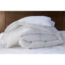 Одеяло Магия снов - Tenderness искусственный пух