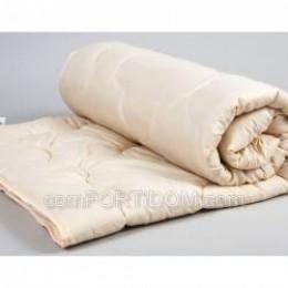 Одеяло Магия снов - Верблюд верблюжье