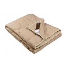 Одеяло Магия снов - Верблюд облегченное