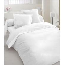 Постельное бельё Moon Love — G03 White (Белый) Ранфорс люкс