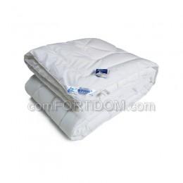 Одеяло Руно - 139ЛПУ из искусственного лебединого пуха