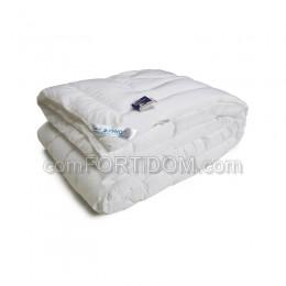 Одеяло Руно - 52ЛПУ из искусственного лебединого пуха