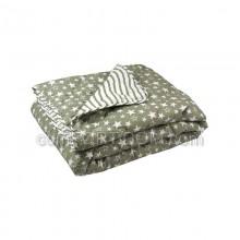 Одеяло Руно - 52 Star силиконовое