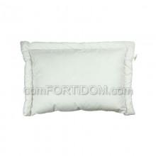 Детская подушка Руно - 309.04СЛУ силиконовая