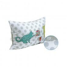 Подушка Руно - Cat силиконовая