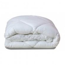 Одеяло Лотус - Comfort Bamboo