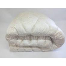 Одеяло ТАГ - Узоры Искусственный пух
