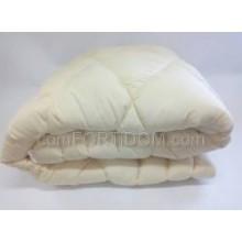 Одеяло ТАГ - Овечки Искусственный пух