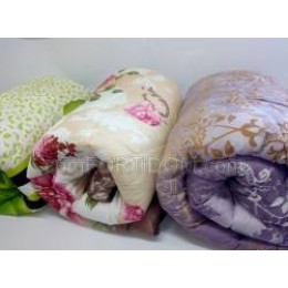 Одеяло ТАГ - Шерстяное