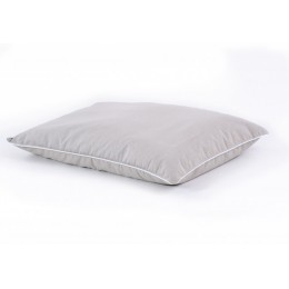 Подушка ТАГ - (гречиха)