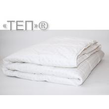 Одеяло ТЕП - Искусственный лебяжий пух ТИК
