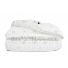 Одеяло ТЕП - Природа Harmony membrana print