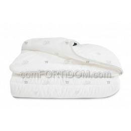 Одеяло ТЕП - Природа Silk membrana print