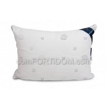 Подушка ТЕП - Природа Cotton membrana print