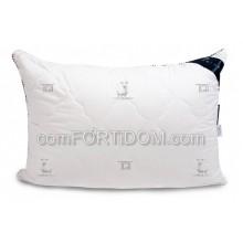Подушка ТЕП - Природа Pure wool membrana print