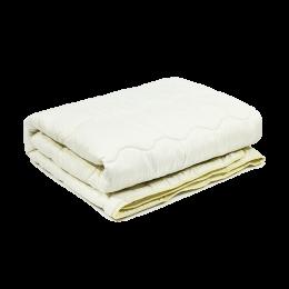 Одеяло Вилюта - Comfort микрофибра